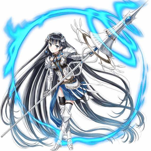 /theme/famitsu/kairi/illust/【教練担当官】第二型グリフレット(歌姫)