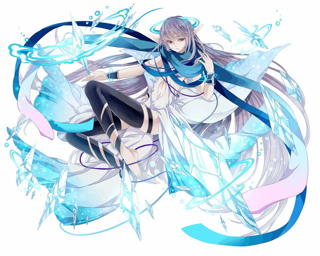 /theme/famitsu/kairi/illust/【敲きの真髄】タムレイン(歌姫).jpg