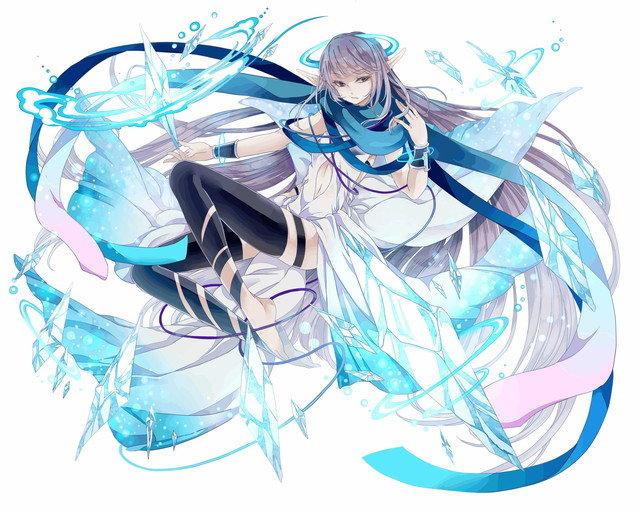 /theme/famitsu/kairi/illust/【敲きの真髄】タムレイン(歌姫)