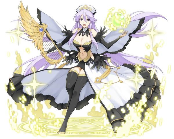 /theme/famitsu/kairi/illust/【新たな英雄譚】複製型タリエシン(歌姫)