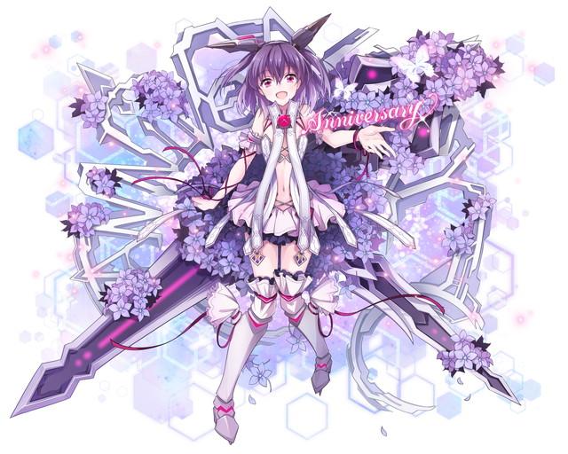 /theme/famitsu/kairi/illust/【新世界の導者】感謝型ファルサリア(歌姫)