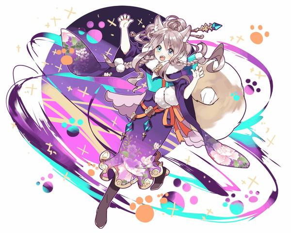 /theme/famitsu/kairi/illust/【新春の遣い】新春型ヴィヴィ