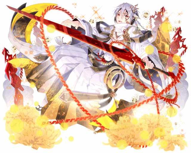 /theme/famitsu/kairi/illust/【旭日昇天】新春型モードレッド