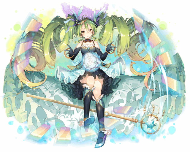 /theme/famitsu/kairi/illust/【星占術の煌】姫憂型フェデルマ.jpg