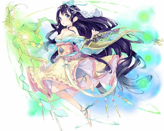 /theme/famitsu/kairi/illust/【春を祝す唄歌】新春型カンタンテ