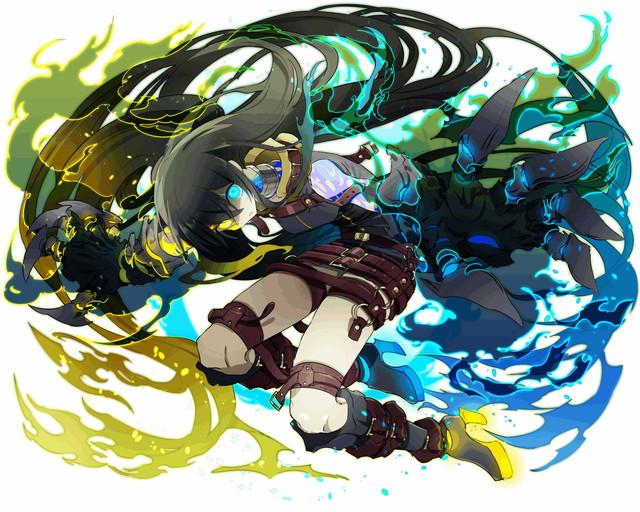 /theme/famitsu/kairi/illust/【晦冥の極炎】闇堕型エターナル・フレイム