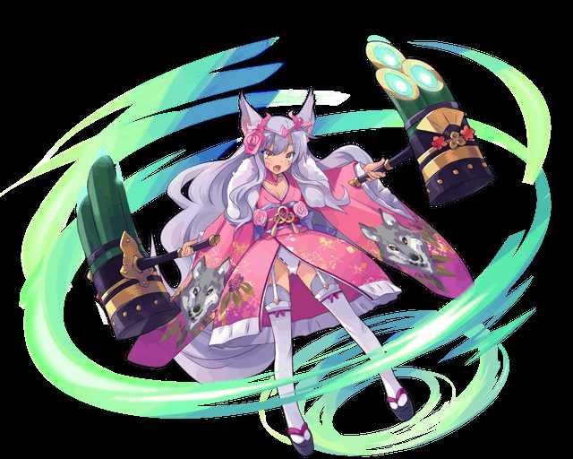 /theme/famitsu/kairi/illust/【曙炎の人狼】新春型ビスクラヴレット