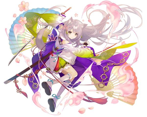 /theme/famitsu/kairi/illust/【書初め騎士】新春型セリシエ
