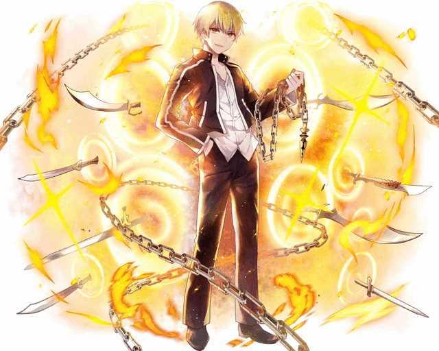 /theme/famitsu/kairi/illust/【最古の英雄王】異界型ギルガメッシュ.jpg