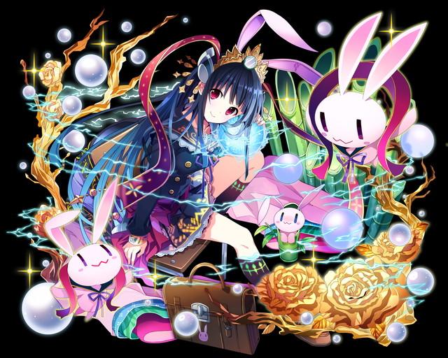 /theme/famitsu/kairi/illust/【月光マドンナ】学徒型_輝夜
