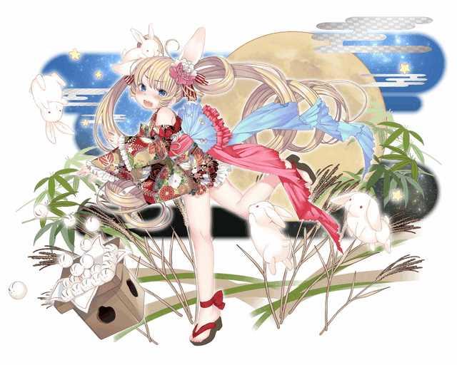 /theme/famitsu/kairi/illust/【月兎閃刃】観月型イテール.jpg