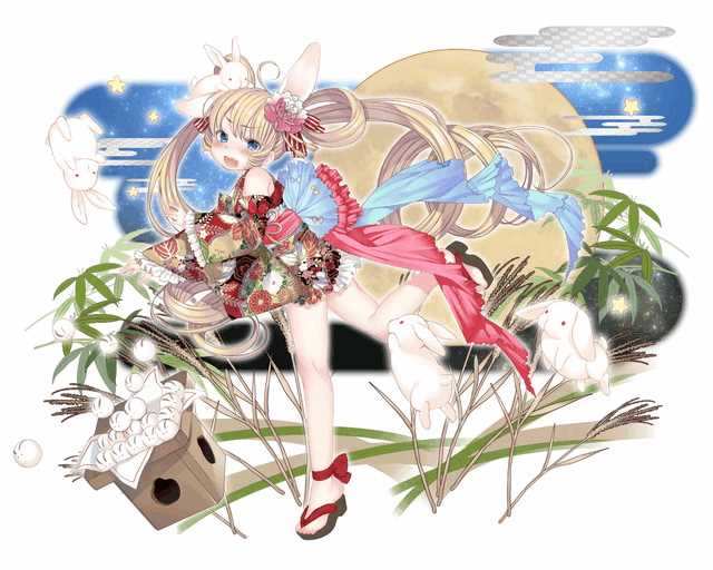 /theme/famitsu/kairi/illust/【月兎閃刃】観月型イテール