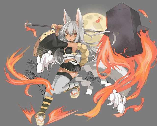 /theme/famitsu/kairi/illust/【月夜の幼魔狼】観月型ビスクラヴレット