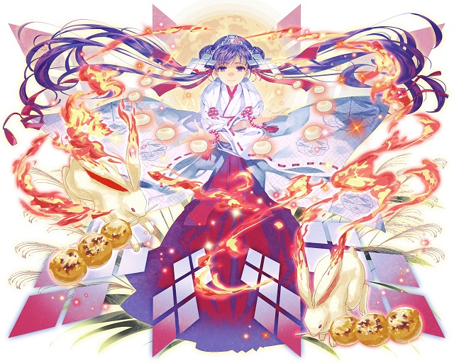 /theme/famitsu/kairi/illust/【月姫】拡散型レプゼン.jpg