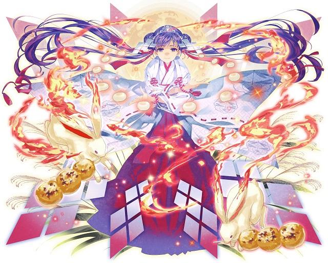 /theme/famitsu/kairi/illust/【月姫】拡散型レプゼン