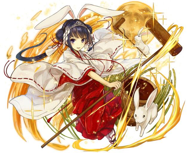 /theme/famitsu/kairi/illust/【月映えの巫女】観月型レプゼン