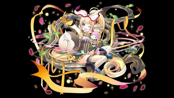 /theme/famitsu/kairi/illust/【有能?サポ妖】交響性ラタトスク(歌姫)