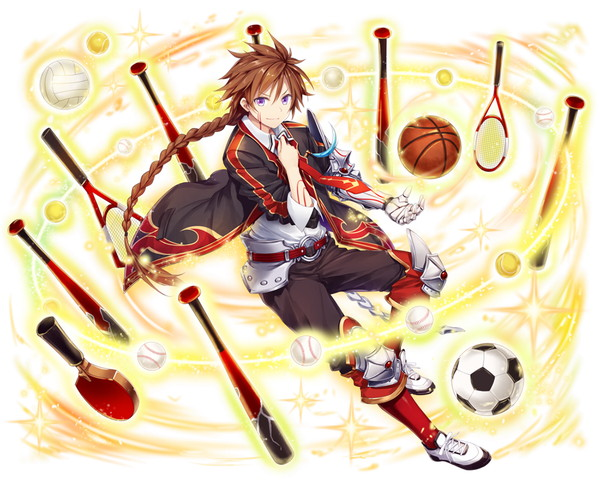 /theme/famitsu/kairi/illust/【期待の助っ人】学徒型_傭兵アーサー-特待生-.jpg