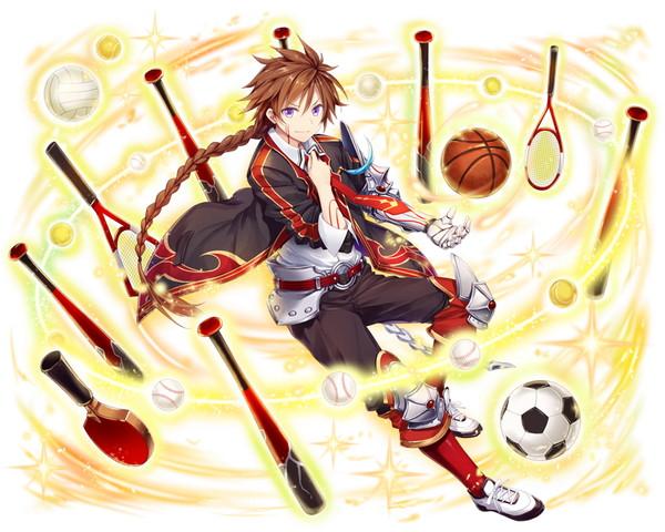 /theme/famitsu/kairi/illust/【期待の助っ人】学徒型_傭兵アーサー-特待生-