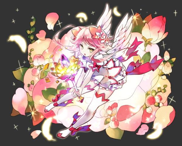 /theme/famitsu/kairi/illust/【未熟な計画】逆行型クレア