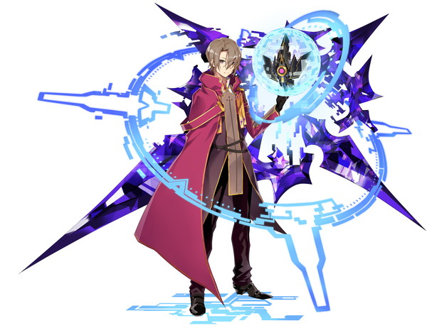 /theme/famitsu/kairi/illust/【松明のルーン】交響型アグラヴェイン(歌姫)