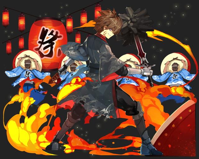 /theme/famitsu/kairi/illust/【桴達人】納涼型_傭兵アーサー