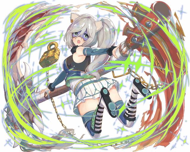 /theme/famitsu/kairi/illust/【構え太刀】鎌鼬