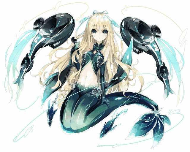 /theme/famitsu/kairi/illust/【歌唱の妖精】マーメイド