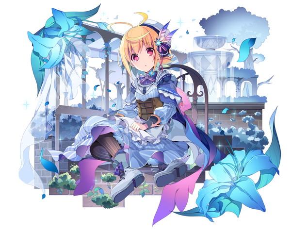/theme/famitsu/kairi/illust/【正義の略奪者】風装型_盗賊アーサー(盗賊)