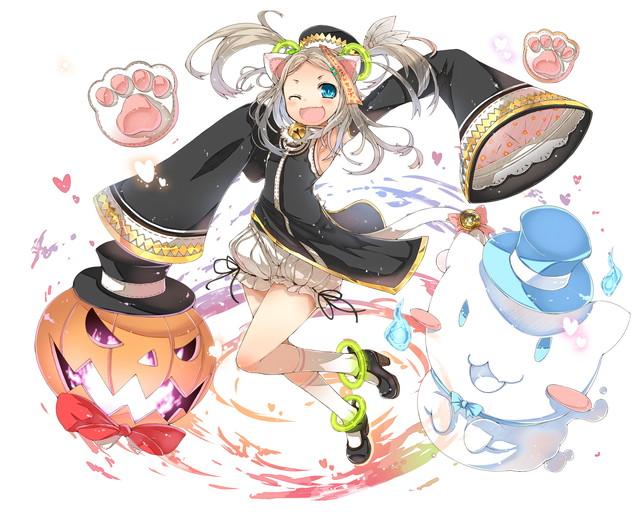 /theme/famitsu/kairi/illust/【死人の行進】魔創型スラップス