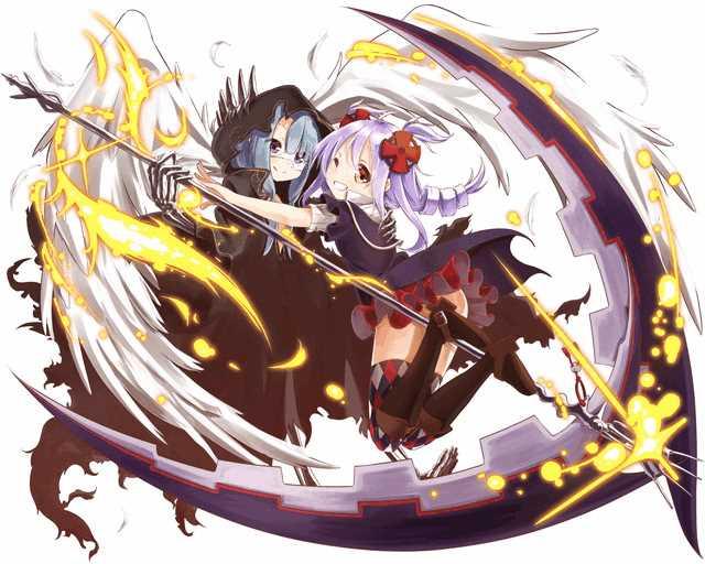 /theme/famitsu/kairi/illust/【死神の定義】逆行型ペリドッド.jpg