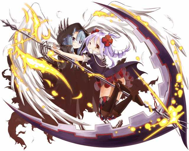 /theme/famitsu/kairi/illust/【死神の定義】逆行型ペリドッド