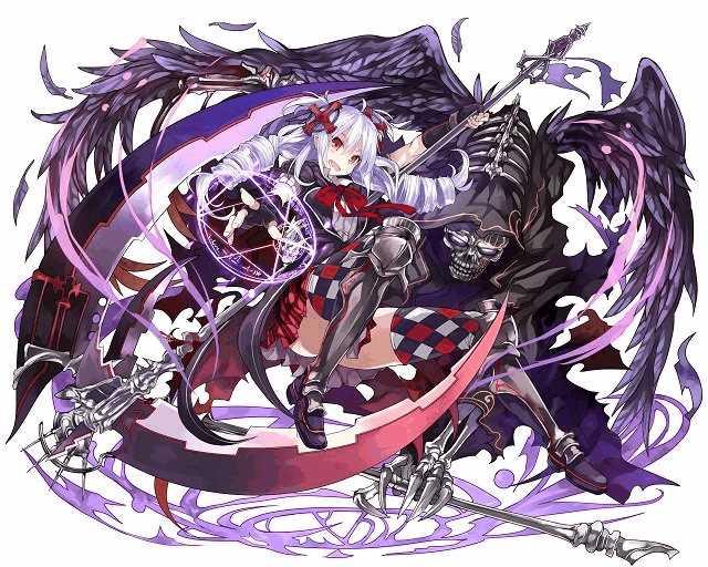 /theme/famitsu/kairi/illust/【死神の試作品】第二型ペリドッド(歌姫)