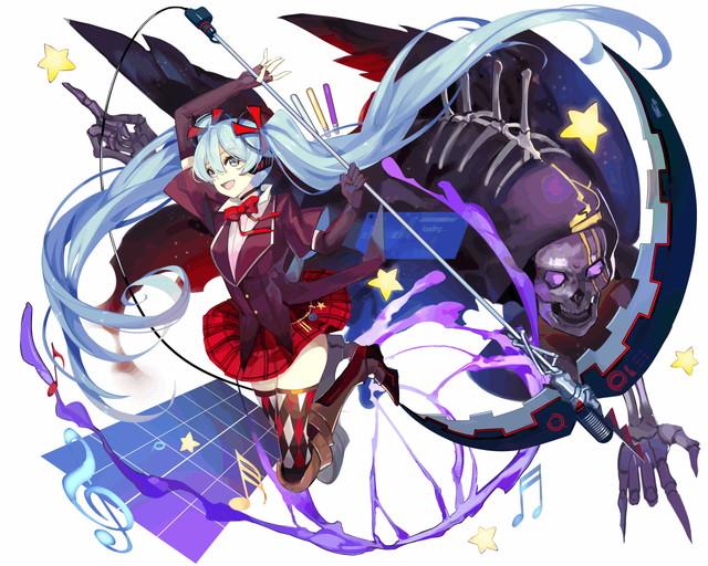 /theme/famitsu/kairi/illust/【死神の魂】異界型_初音ミク(ペリドッド).jpg