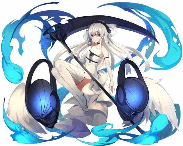/theme/famitsu/kairi/illust/【母子逆転】逆行型異界の女王(歌姫)