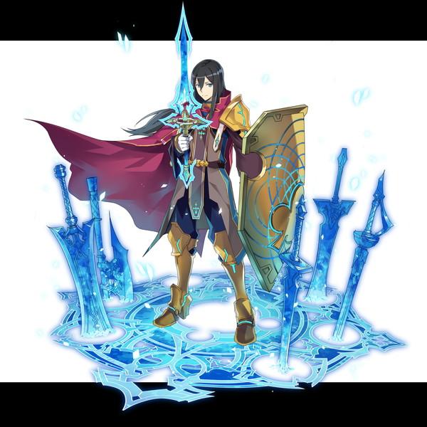 /theme/famitsu/kairi/illust/【水のルーン】交響型ランスロット(傭兵)