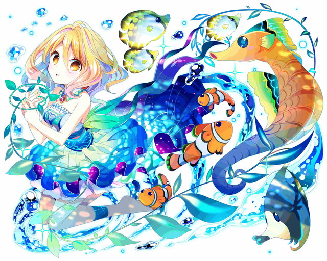 /theme/famitsu/kairi/illust/【水底の太陽】支援型パルディッシュ
