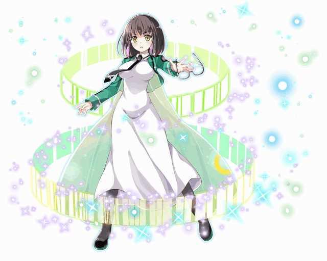 /theme/famitsu/kairi/illust/【水晶眼】異界型_柴田_美月