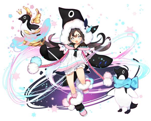 /theme/famitsu/kairi/illust/【氷水の怪鳥】半獣型アデリー