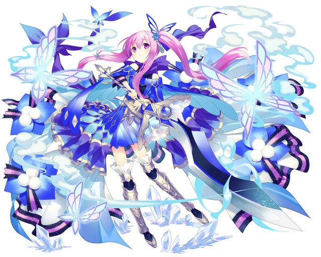 /theme/famitsu/kairi/illust/【氷裂魔刃】第二型ベイリン.jpg