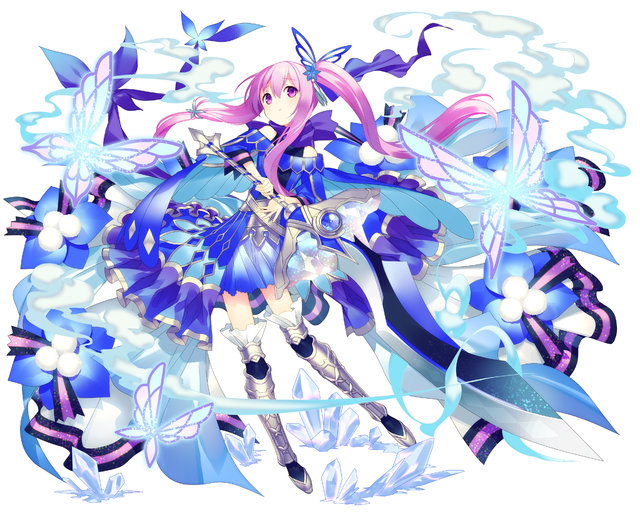 /theme/famitsu/kairi/illust/【氷裂魔刃】第二型ベイリン