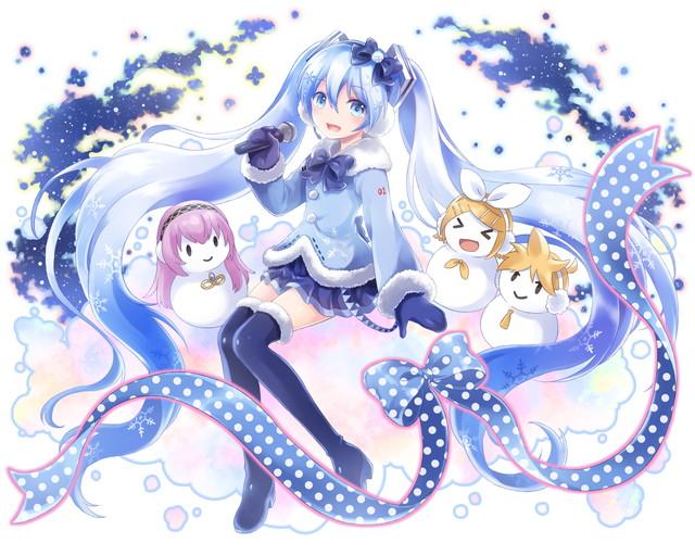 /theme/famitsu/kairi/illust/【氷雪旋律】異界型雪ミク2012
