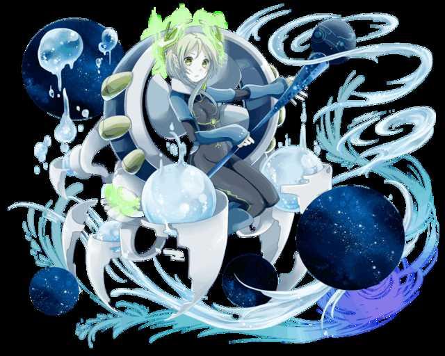 /theme/famitsu/kairi/illust/【沼辺の妖精】ケルピー