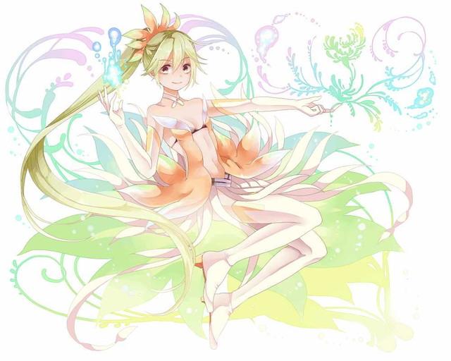 /theme/famitsu/kairi/illust/【洞穴の妖精】アラスティーア