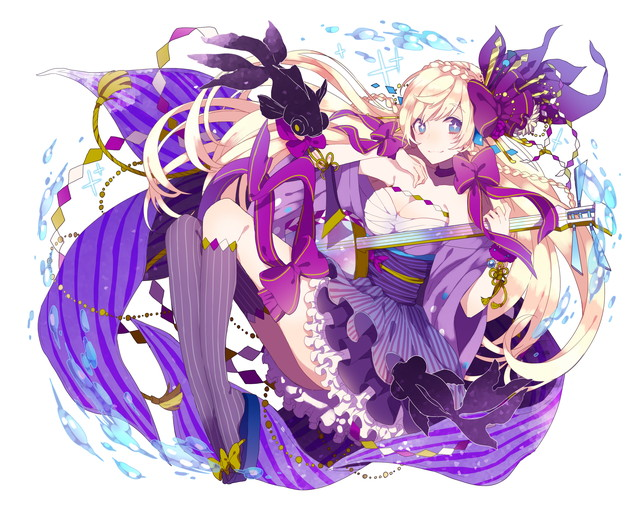/theme/famitsu/kairi/illust/【涼華】納涼型_歌姫アーサー