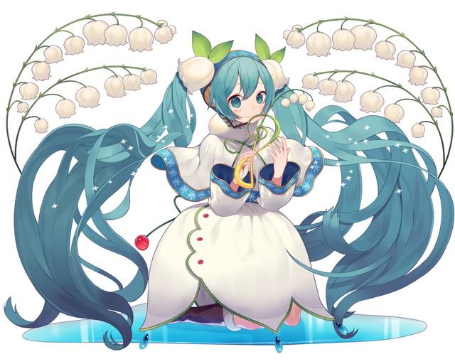 /theme/famitsu/kairi/illust/【深緑の白雪】異界型雪ミク2015