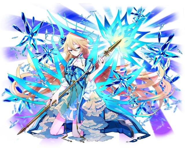 /theme/famitsu/kairi/illust/【湖の聖鎚】神装型アロンダイト.jpg