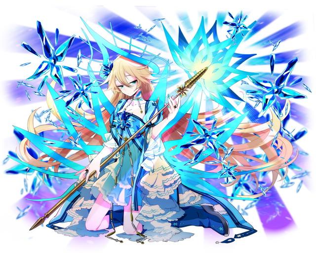 /theme/famitsu/kairi/illust/【湖の聖鎚】神装型アロンダイト