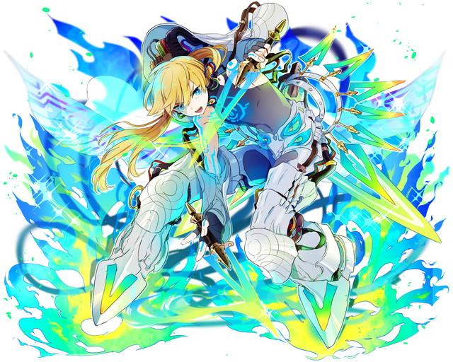 /theme/famitsu/kairi/illust/【湖の聖鎧】聖騎型エクタードマリス