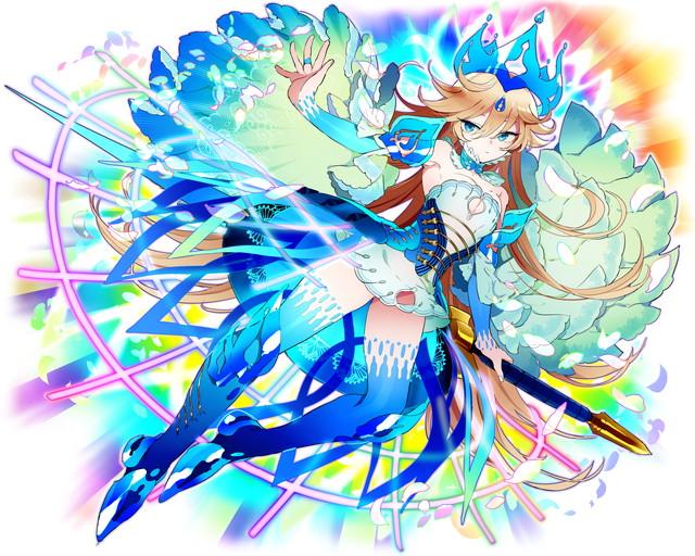 /theme/famitsu/kairi/illust/【湖の蒼神鎚】聖装型アロンダイト